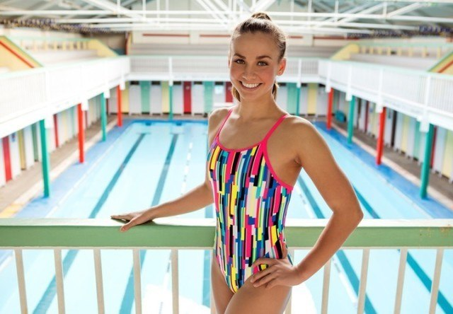 01629e41ca4 Funkita Giveaway! Pick Your Favorite Print, Win With The New Funkita ...