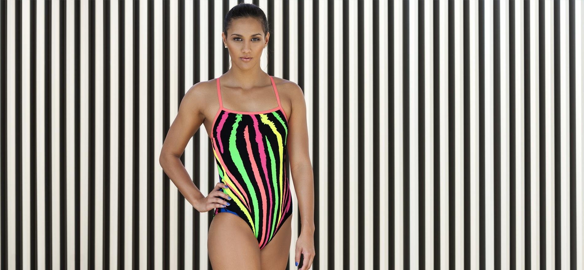 7f6fe9cd357 Funkita Giveaway! Pick Your Favorite Print, Win With The New Funkita  Swimwear Launch