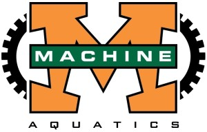 Machine-M-Gear-Logo-Color.jpg