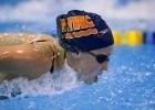_Marsh_Alyssa Alyssa Marsh Marsh SwimMAC Carolina-DO8T5129-