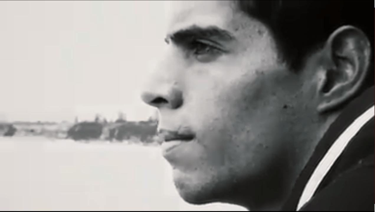 Mauricio Fiol Recibe Cuatro Años de Suspensión