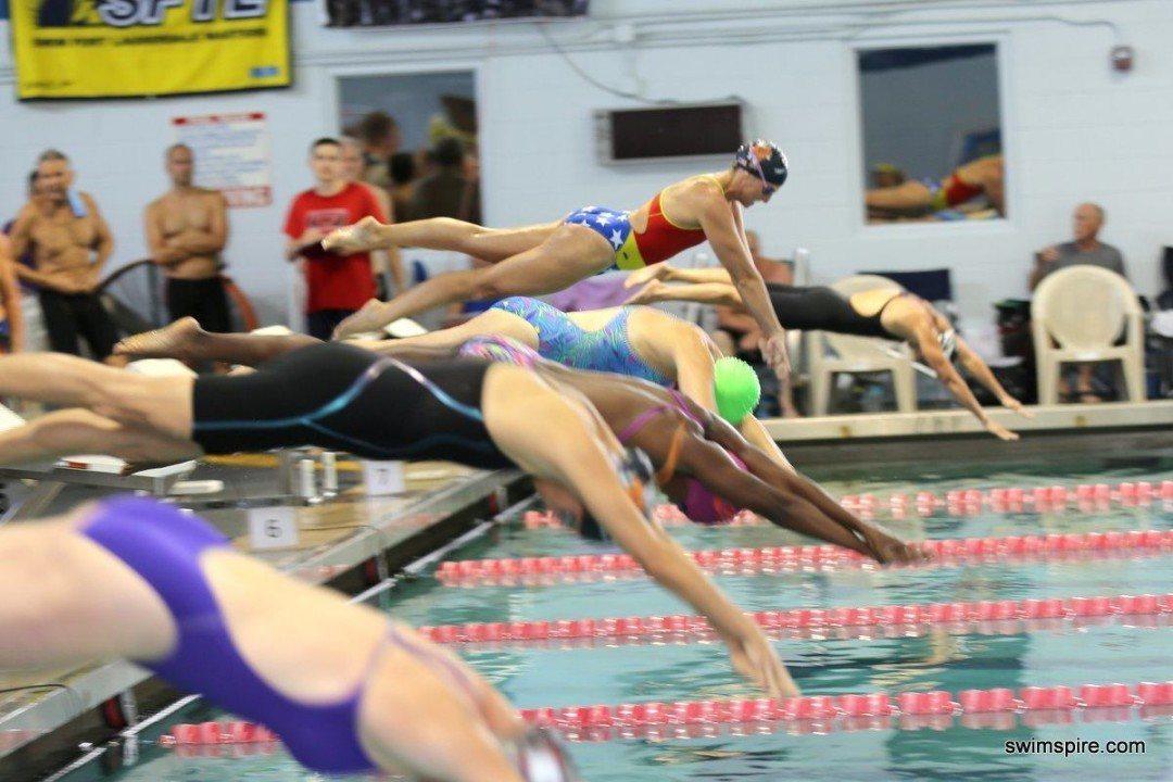 VIDEO: Rochester Adams Girls Swim and Dive Team's Season Recap