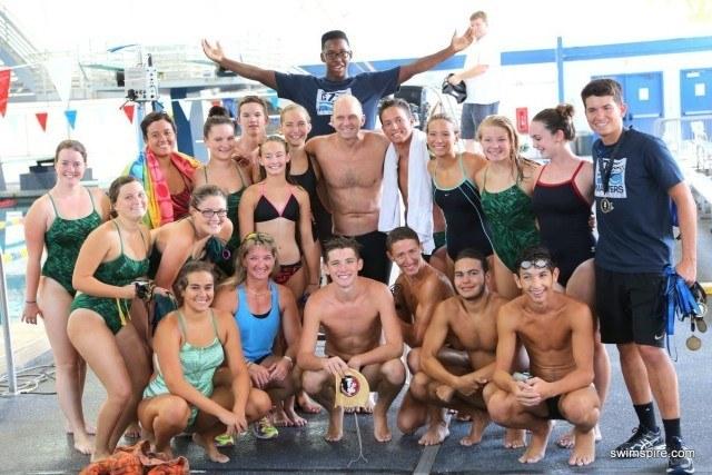 RG Classic_9 2015 Rowdy Gaines Classic (courtesy of Julia Galan/SwimSpire)
