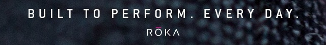 ROKA_SS_Swim15_640x90_C