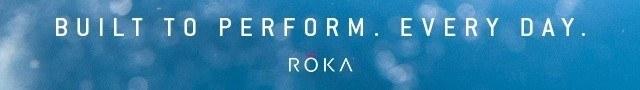 ROKA_SS_Swim15_640x90_D