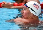 Swimming's TopTenTweets of the Week: #2 Lochte's Ready for Rio
