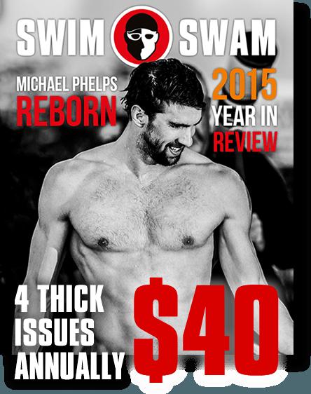 SwimSwam-Magazine-1