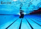 Step Up Your Backstroke Rotation (Video)