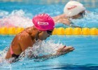 FINA Lifts Suspension on Yulia Efimova, Will Still Pursue to CAS