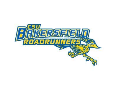 CIF Section Champion Orion Vayanas (2019) Headed to CSU Bakersfield