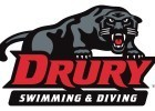 Drury Coach Reynolds 'Steps Back' From Coaching To Develop