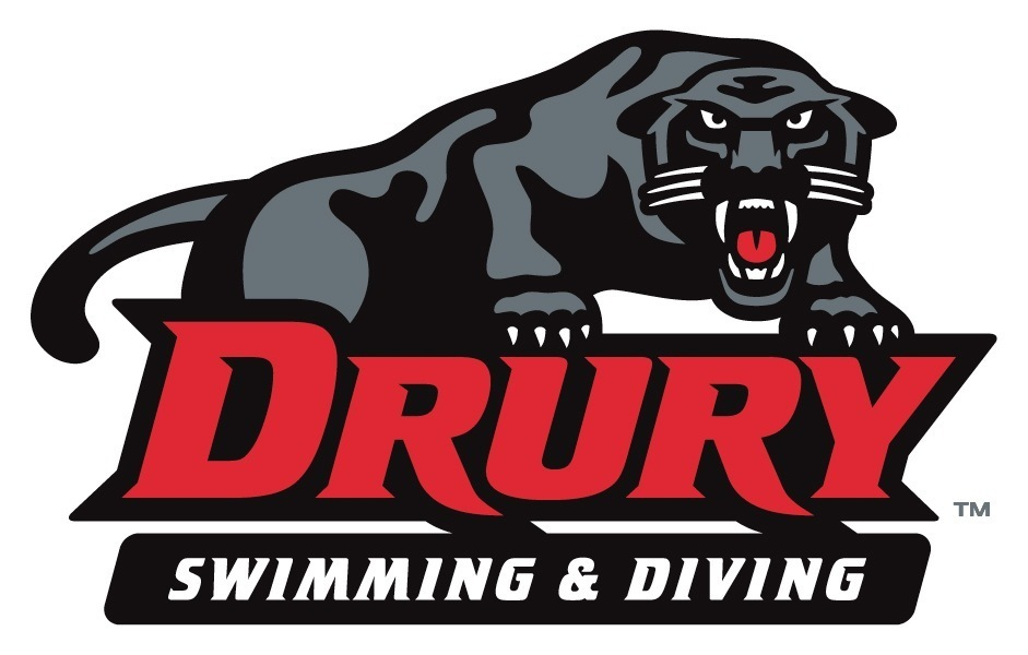Drury Women Crush NCAA Division II 200 Medley Relay Record in Prelims
