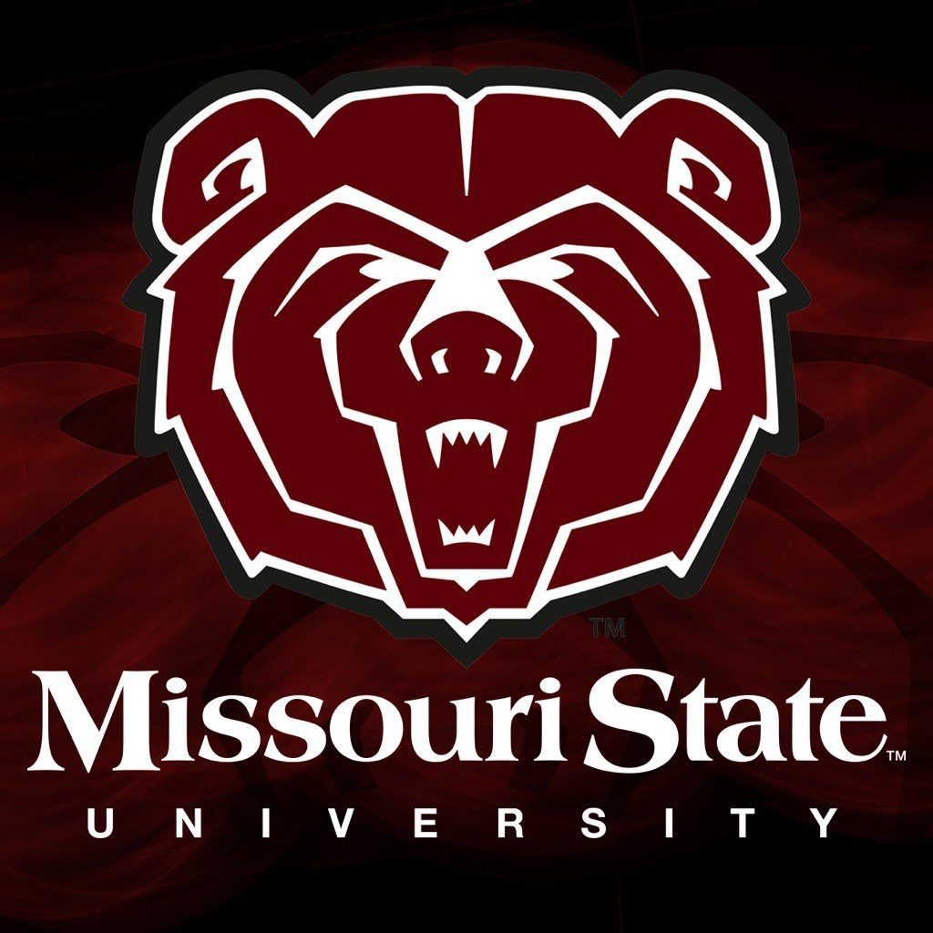 Missouri State Sets 2017-18 Schedule