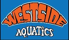 Westside Aquatics