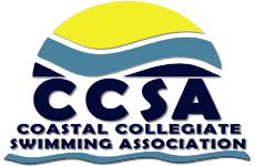 CCSA Changes Name, Expands Conference to Include Sand Volleyball