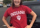 shelby koontz indiana commit