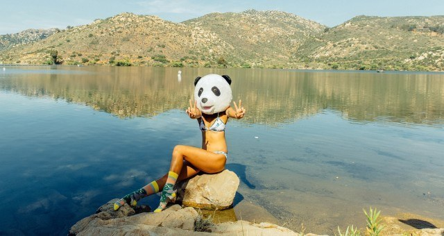 slideshow-1000-hailley-aqua-jane-panda-bear