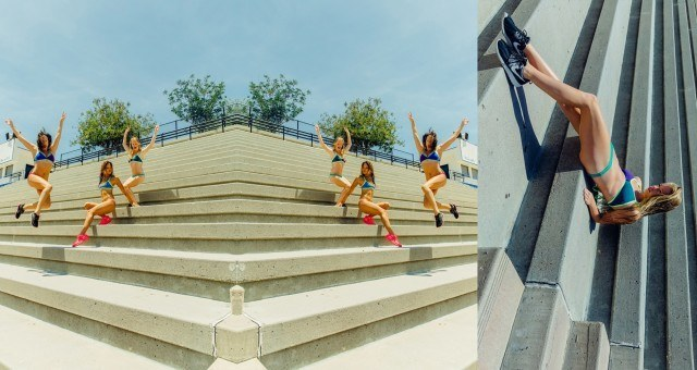 slideshow-1000-hailley-aqua-stairs
