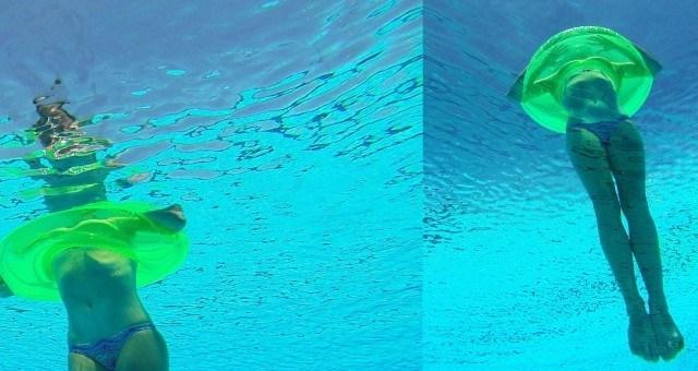 slideshow-aqua-underwater-swim-tube