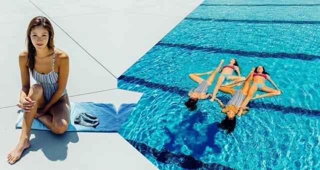 slideshow-w-hailley-aqua-jane-printed-onesie
