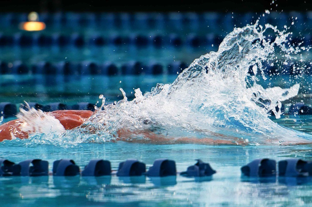 2016 Massachusetts Girls State Championship: Harty Re-Breaks Record