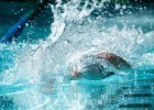 Study Shows Continued Decrease In England's Swimming Participation