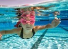 4 Reasons Why Kids Should Go To Swim Camp