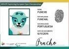 Funchal+2016+mascot_0