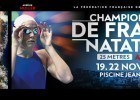 2015 French SC Nationals Angers bande d'annonce