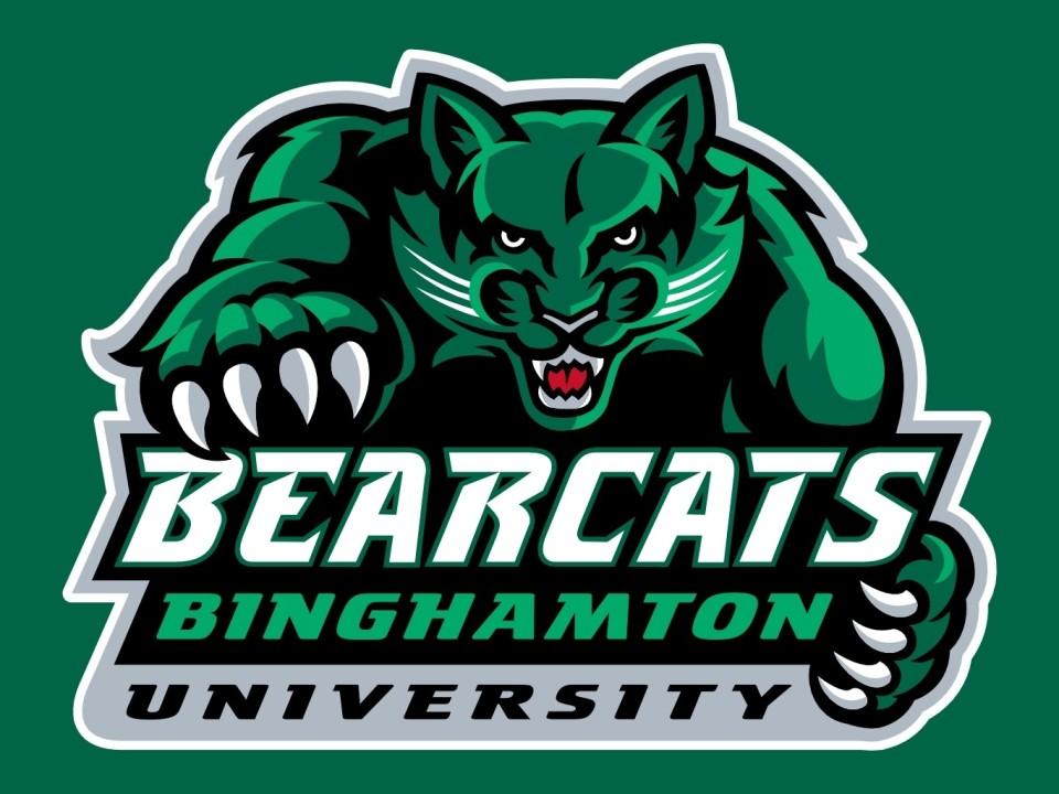 Binghamton Swimming & Diving Announces 2020 Recruiting Class