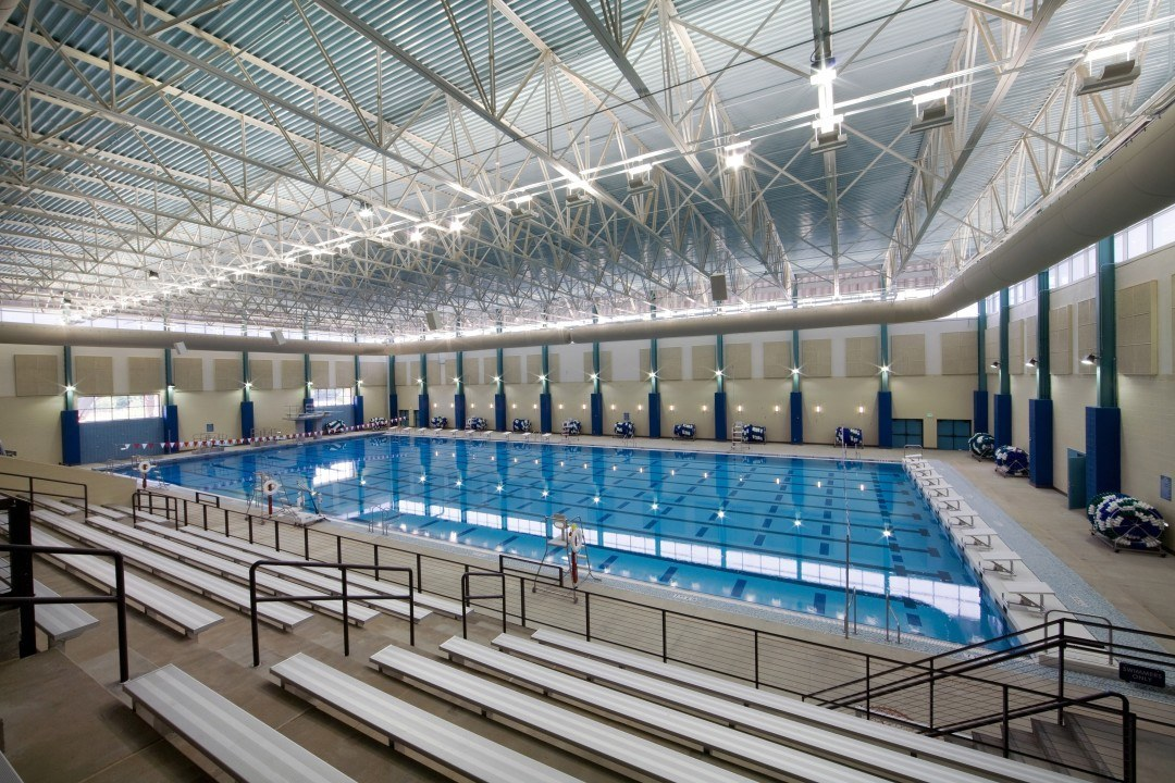 2017 NCAA Division II Women's Meet: Scoring out the Psych Sheet