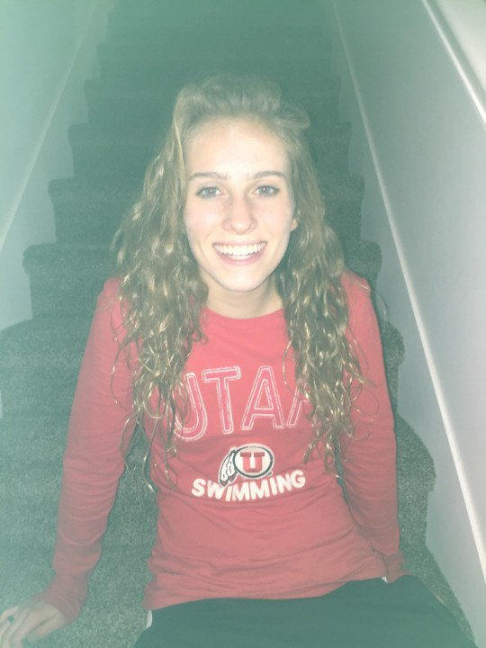 State Champ Claire Jackson Decides On Utah