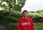 Cornell_m_Morizono