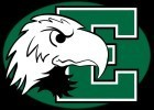 Eastern Michigan Cuts Men's Swimming & Diving Team After 34 MAC Titles