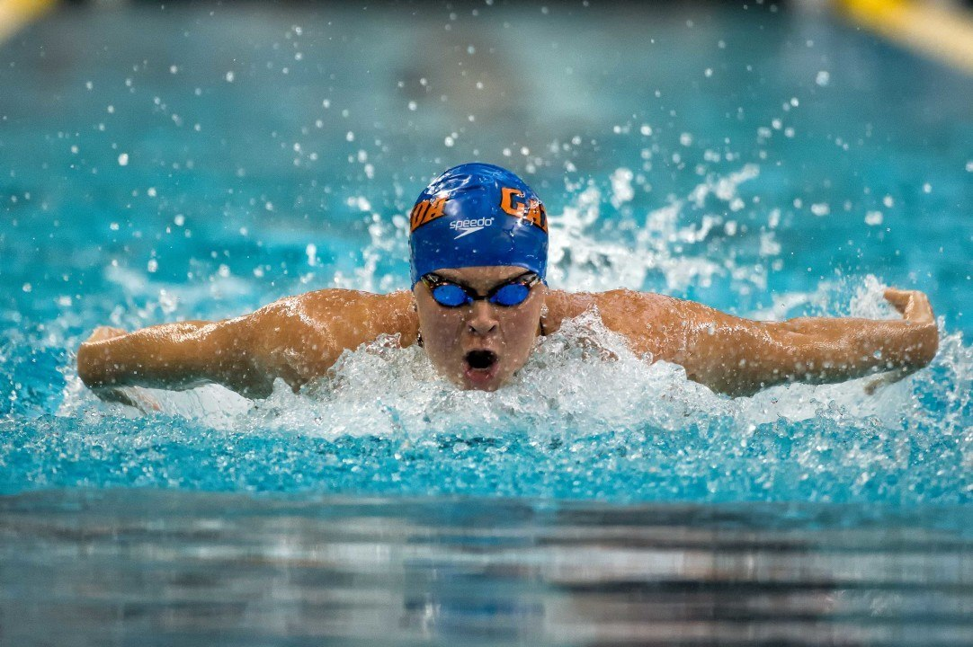 Beisel, Donahue, and Dressel Headline TNAQ June Invitational Psychs