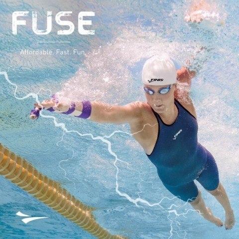 FINIS, FUSE Fuse_SocialPost_4 (1)