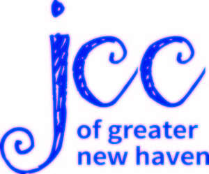 JEWISH COMMUNITY CENTER/JEWISH FEDERATION OF GREATER NEW HAVEN