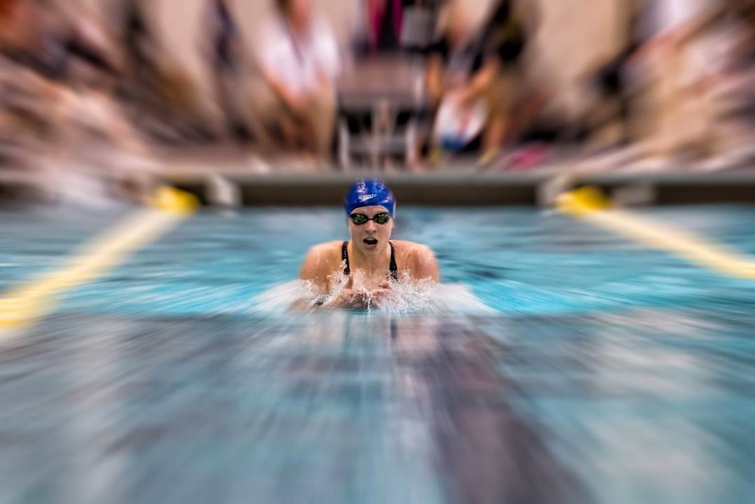 NCAP Invitational Day 1 Recap