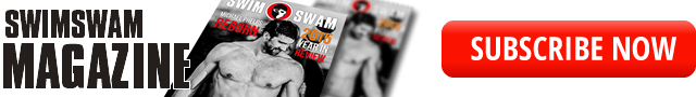Subscribe to SwimSwam Magazine