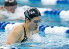 University of Nevada Competes in Intrasquad Pentathlon