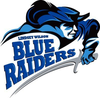South African Swimmers Chad Michau and Tyler Buffel Commit to Lindsey Wilson