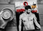 SwimSwam Magazine featured image -No-Text