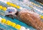 #Phelps (photo: Mike Lewis, Ola Vista Photography)