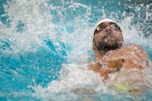 Stop One Done – Photo Vault Minneapolis Pro Swim Series
