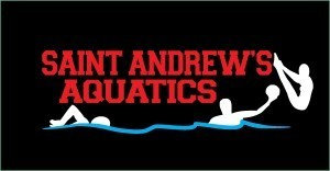 Saints-Andrews-Aquatics.jpg