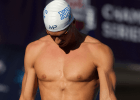 8 Michael Phelps Quotes to Get You Fired Up