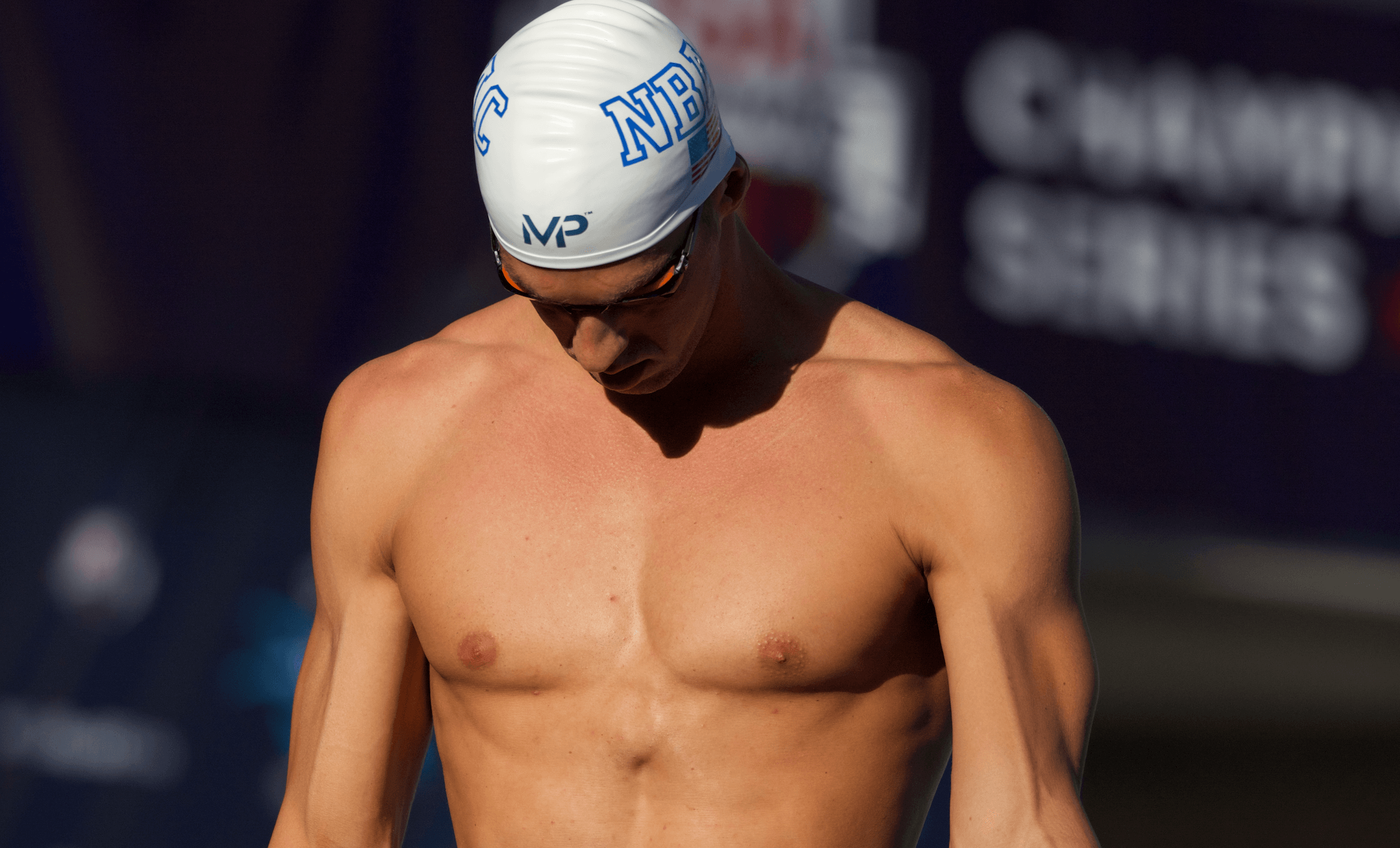 8 Michael Phelps Swimming Quotes To Get You Fired Up