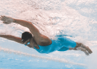 FINIS, FUSE  (courtesy of FINIS, a SwimSwam ad partner)