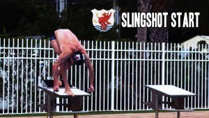 Slingshot Starts (courtesy of The Race Club, a SwimSwam Content partner)