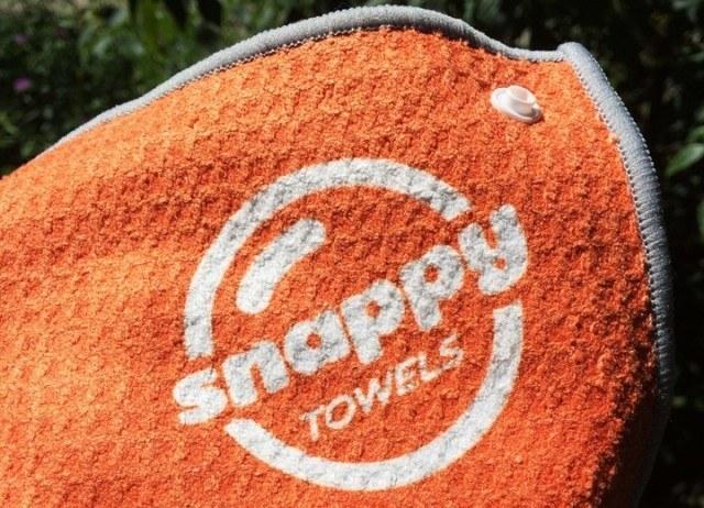 SnappyTowels-microfiber-swim-towel-texture